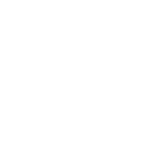 Safekids Worlwide
